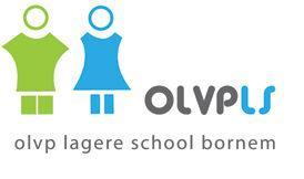Lagere school OLVP